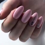 Розовые мечты 3