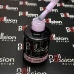 Lilac shine 2