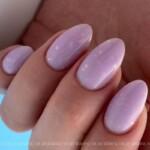 Lilac Shine 5
